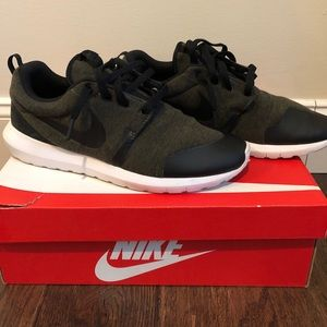 Nike Shoes   Mens Air Trainer Sc Bo Jackson Sneakers   Poshmark